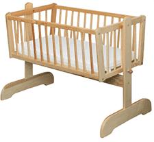 empty-baby-crib