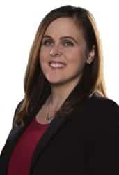 Attorney Lea Keller
