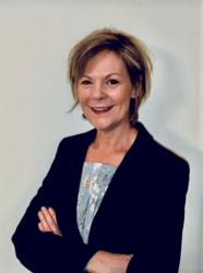 Attorney Shannon Warf Wilson